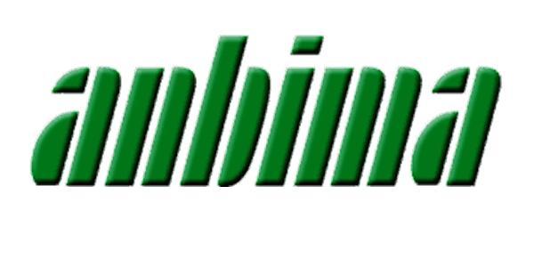 ANBIMA Lombardia